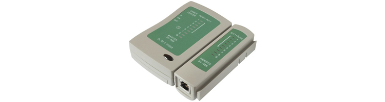 RJ45-&-RJ11-network-cable-tester.jpg