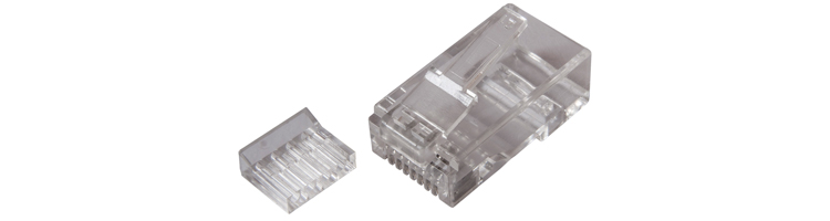 RJ45-plug-8-pin-(2-parts).jpg