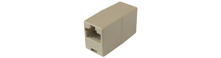 RJ45-socket-to-socket-coupler---8-pin.jpg