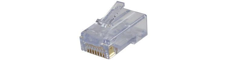 Easy-wire-plugs-x-1002.jpg