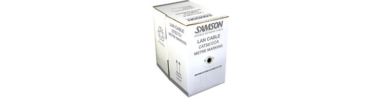 Samson---CAT5E-UTP-4P-0.5mm-CCA,-grey,-305m.jpg