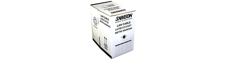 Samson---CAT5E-UTP-4P-0.5mm-CCA-exterior,-black,-305m.jpg