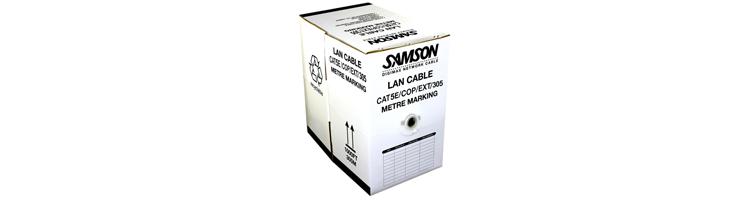 Samson---CAT5E-UTP-4P-0.5mm-copper,-black,-305m.jpg
