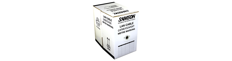 Samson---CAT6-UTP-4P-0.57mm-CCA-exterior,-black,-305m.jpg