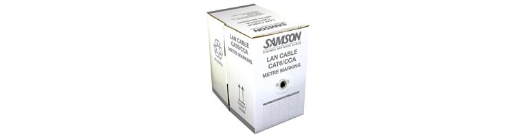 Samson---CAT6-UTP-4P-0.57mm-CCA,-grey,-305m.jpg