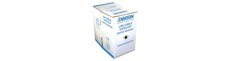 Samson---CAT6-UTP-4P-0.57mm-copper,-LS0H,-blue,-305m.jpg
