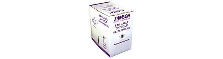 Samson---CAT6-UTP-4P-0.57mm-copper,-LS0H,-purple,-305m.jpg