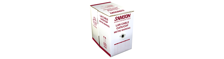Samson---CAT6-UTP-4P-0.57mm-copper,-LS0H,-RED,-305m.jpg