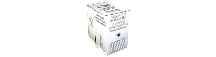 Samson---CAT6-UTP-4P-0.57mm-copper,-LS0H,-white,-305m.jpg