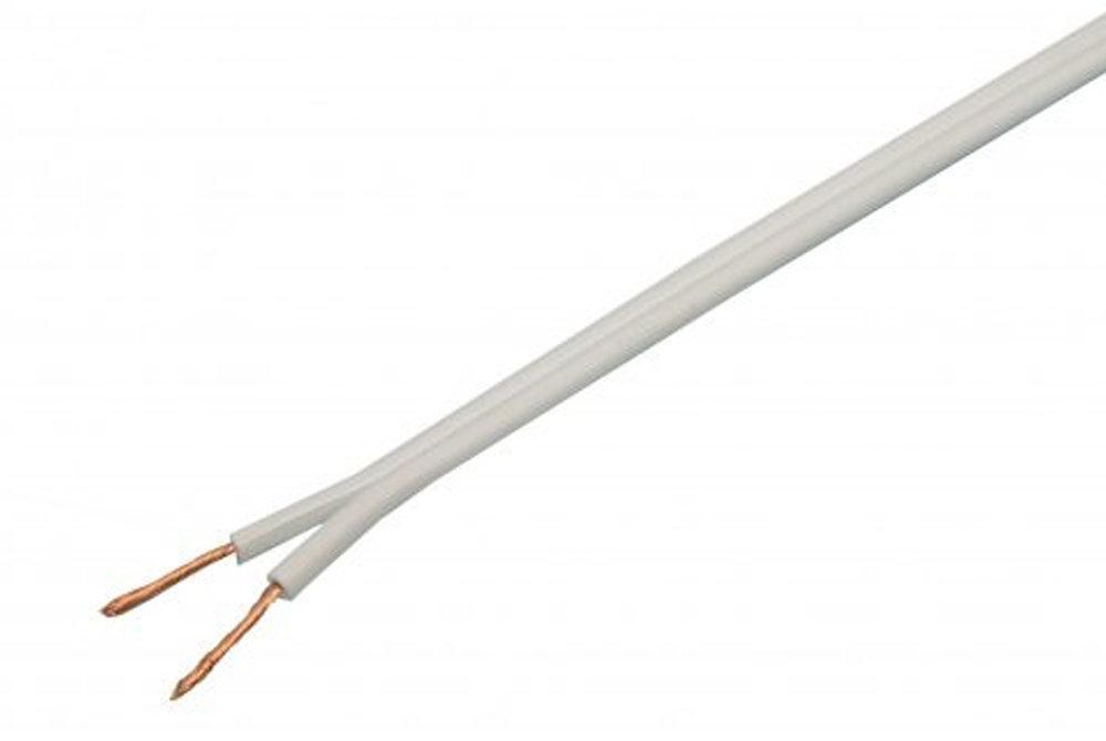 Samson---2-x-42-Strand-loudspeaker-cable,-white,-ribbed-polarity---100m.jpg