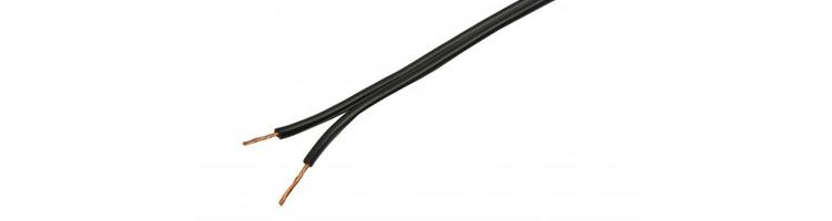 Samson---2-x-13-Strand-loudspeaker-cable---black--red,-100m.jpg