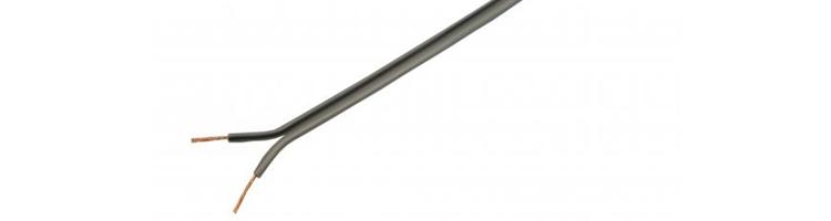Samson---2-x-13-Strand-loudspeaker-cable---grey--black---100m.jpg