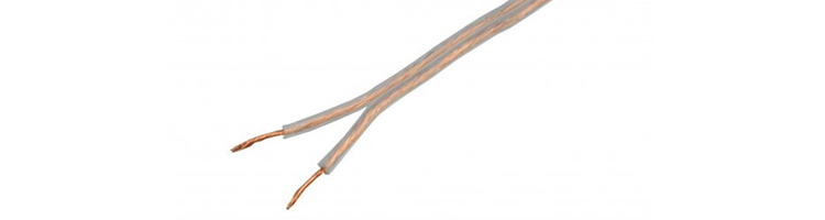 Samson---2-x-42-strand-(oxygen-free)-speaker-cable---100m.jpg