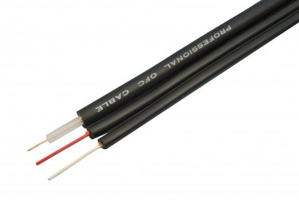 Samson---3-core-screened-AV-cable,-black.jpg