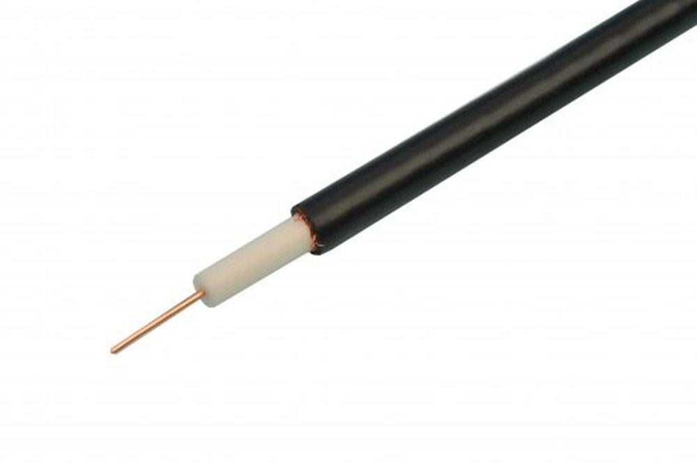 Samson---Satellite-cable,-double-copper-screened,-foam-filled---100m.jpg