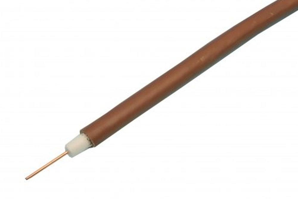 Samson---Satellite-cable-(RG6)-brown.jpg