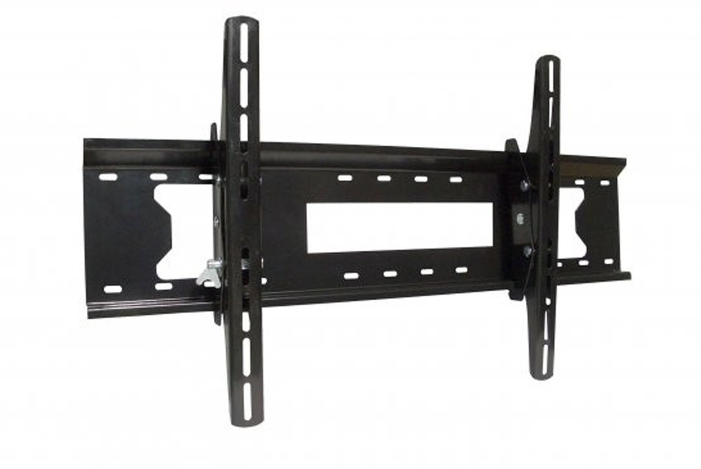 "DEKK---Plasma--LCD-hook-on-with-tilt-60"".jpg"