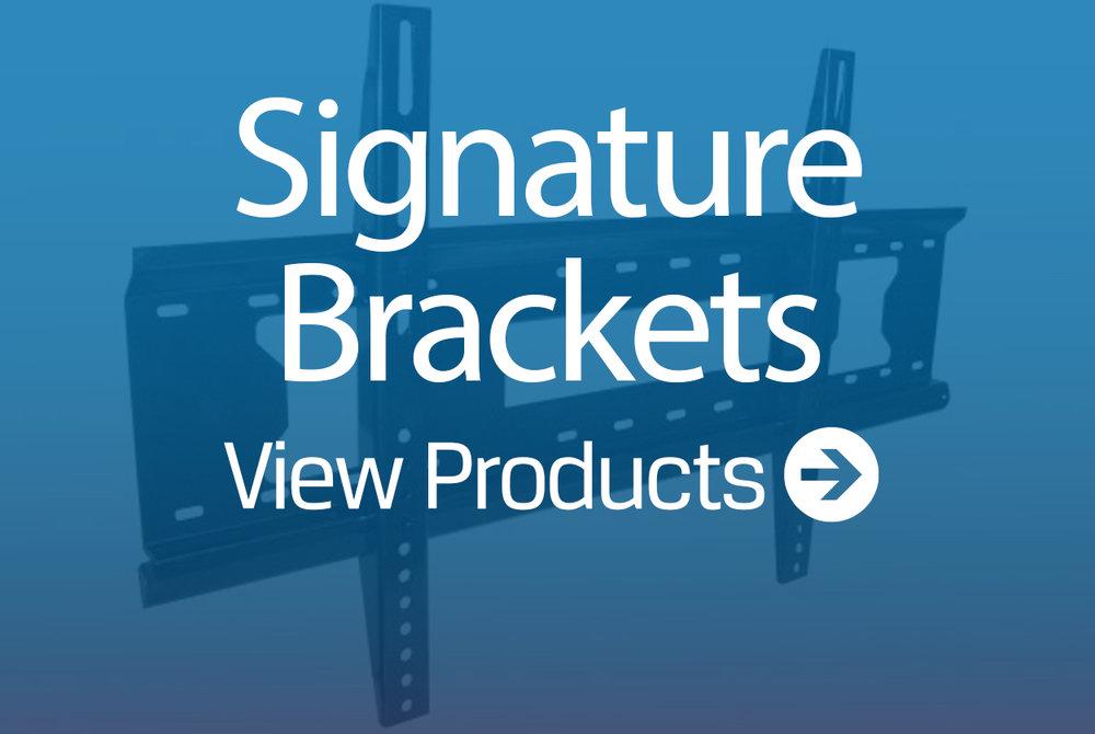 Signature-Brackets.jpg