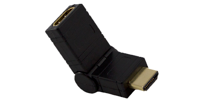 HDMI-plug--socket-adaptor-(swivel)-(gold).jpg
