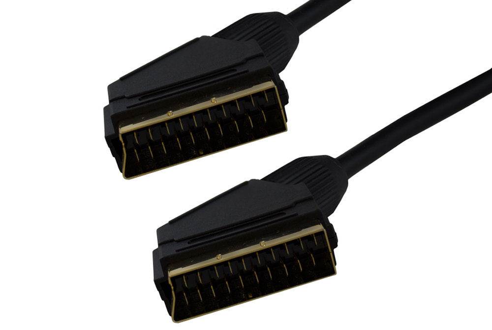 Scart-plug--plug-21-pin-screened-cable-(gold).jpg
