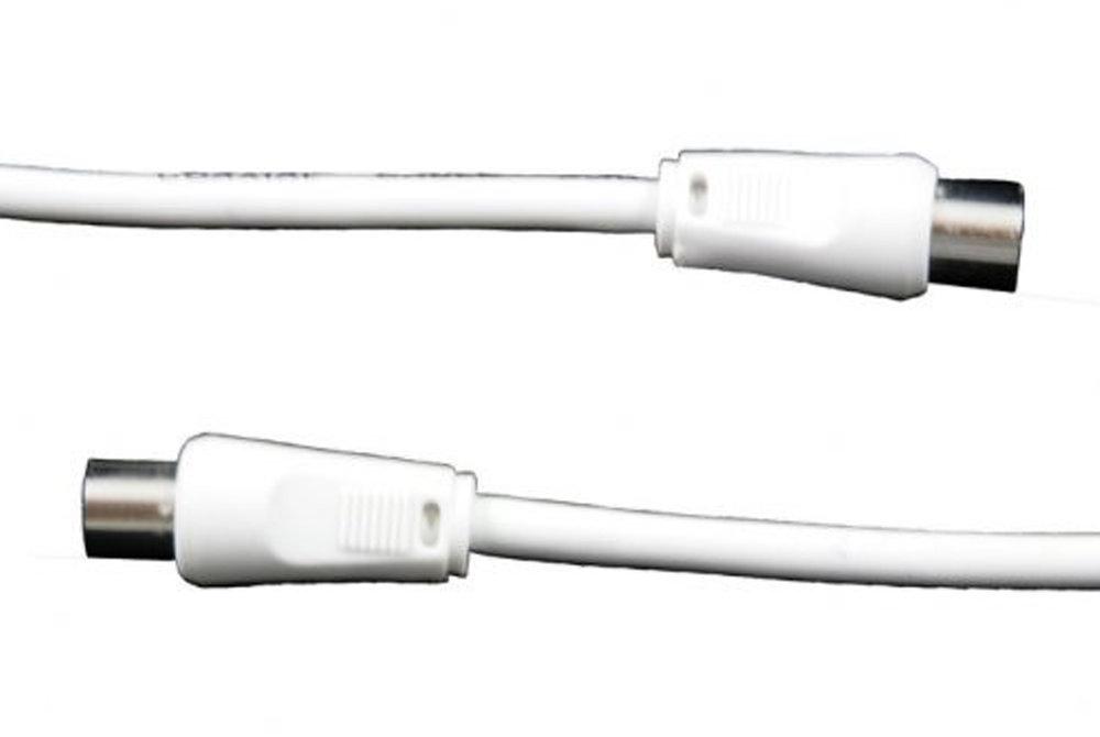 Coax-plug--plug-(white).jpg