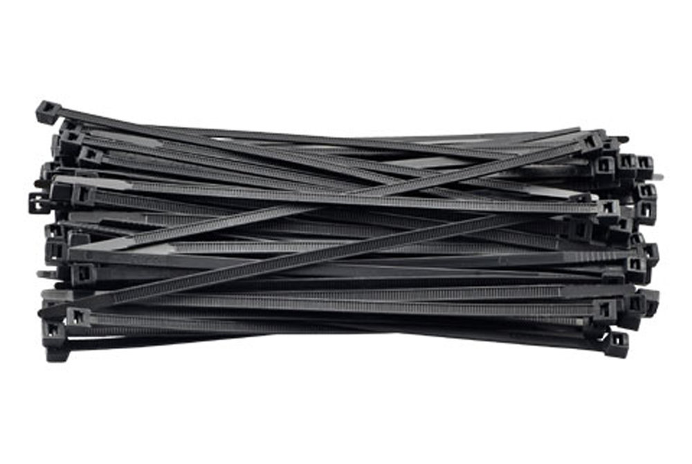 Plastic-cable-ties,-black-(pack-of-100).jpg