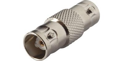 BNC-socket--socket-coupler.jpg