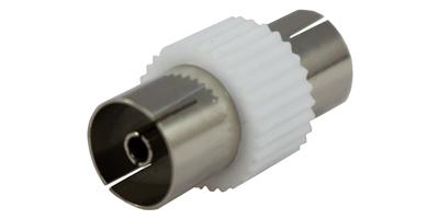 Coax-coupler-(metal--plastic).jpg