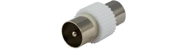 Coax-coupler-(metal--plastic)-Male.jpg