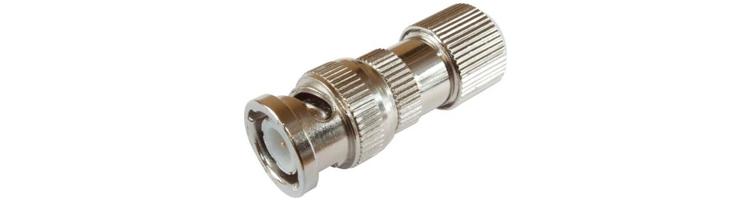 BNC-plug--coax-adaptor.jpg