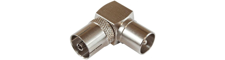 Coax-plug--coax-socket-right-angle-adaptor.jpg