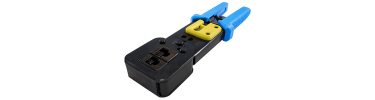 Easy wire tool for RJ45 : RJ12 : RJ11 connectors.jpg