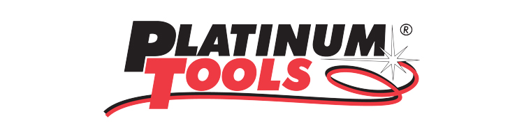 Platinum-tools.jpg