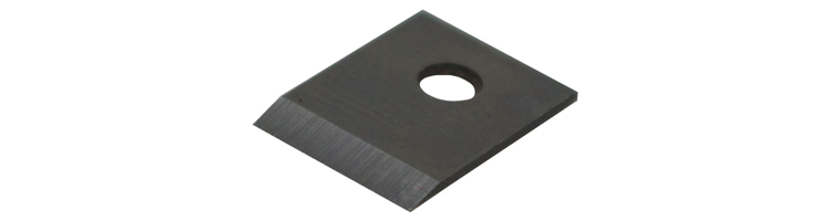 Replacement-blades.jpg