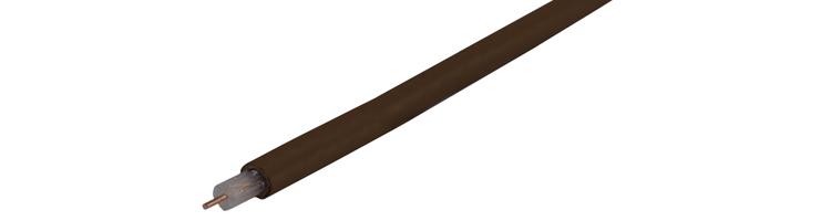 Samson---Coaxial-cable---100m.jpg
