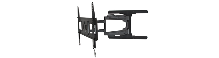 "Signature-Series---Ultra-slim-twin-arm-tilt--swivel-65"".jpg"