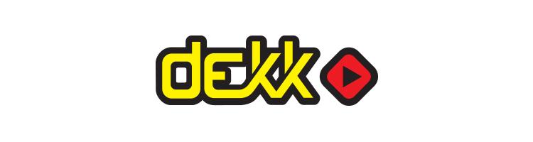 Dekk-logo.jpg