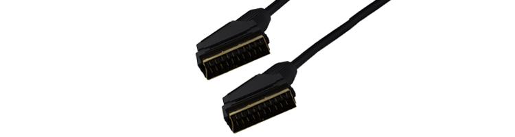 Scart-plug--plug-21-pin-screened-cable-(gold).jpg