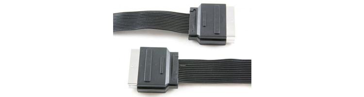 Scart-plug--plug-ribbon-cable.jpg