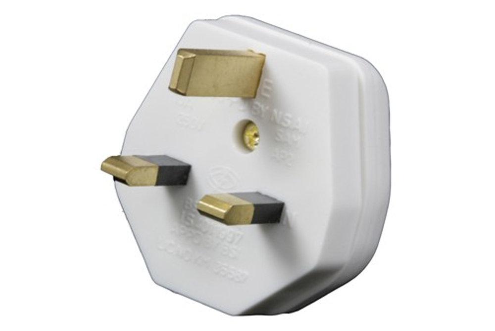 13-Amp-fused-plug.jpg