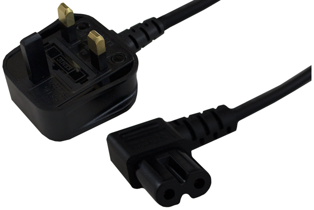 UK-moulded-plug--figure-8-right-angle-connector,-black.jpg
