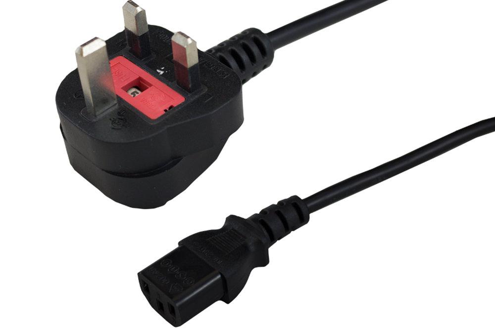 UK-moulded-plug--IEC-connector,-black.jpg