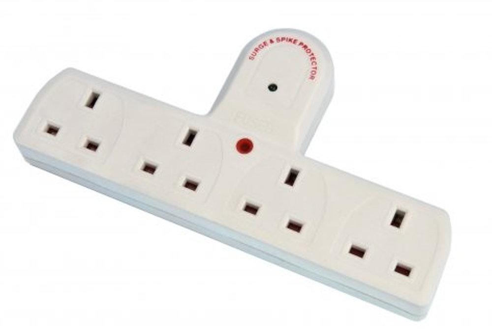 4-way-plug-in-adaptor-(anti-surge)-(retail-packed).jpg
