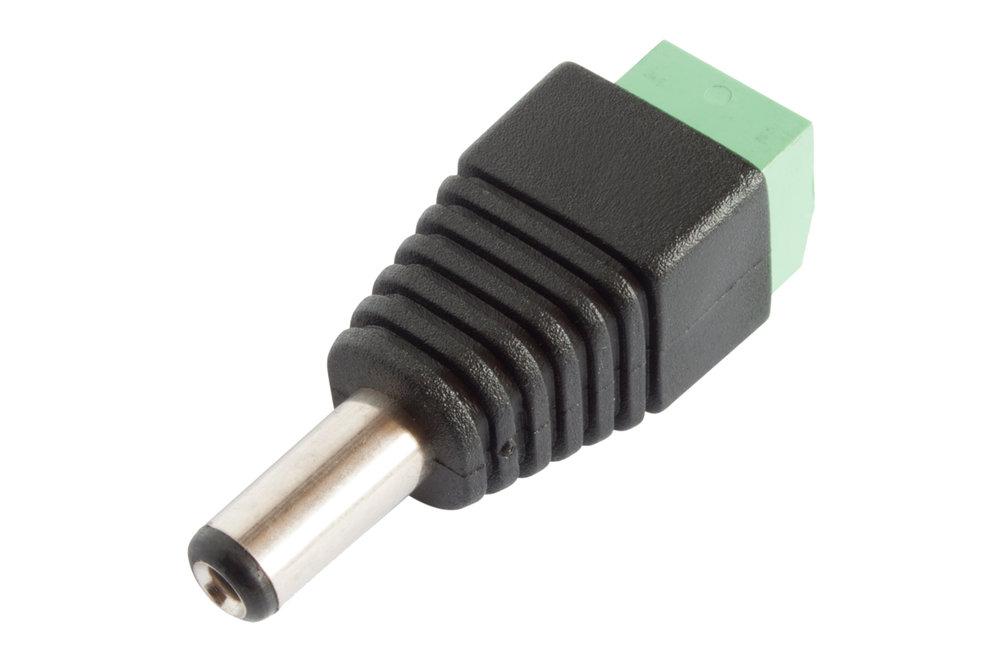 DC-male-plug-2.1mm.jpg
