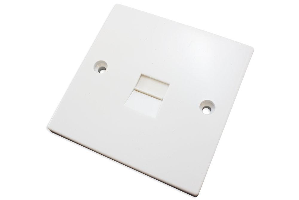 Flush-socket-(screw).jpg
