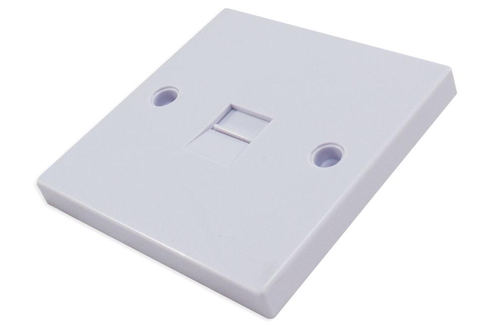 Flush-extension-socket-(screw).jpg