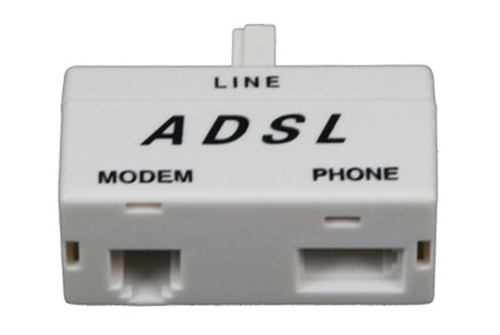 Telephone-broadband-adaptor.jpg