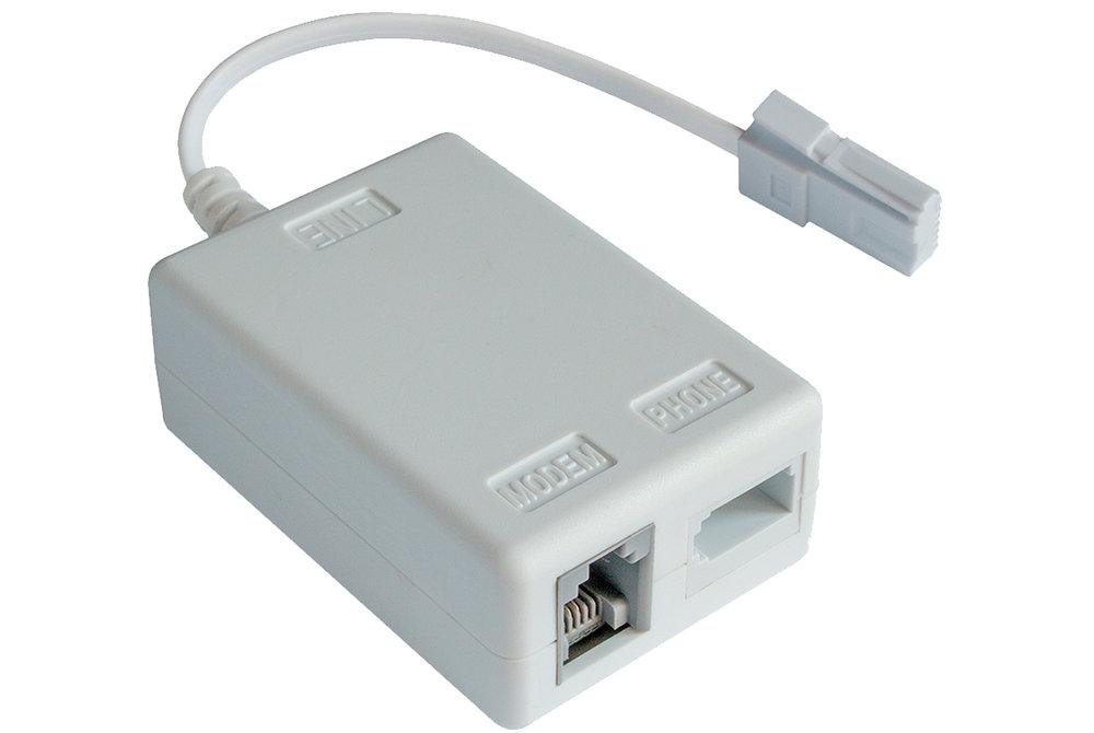 Telephone-broadband-adaptor-with-10cm-lead.jpg