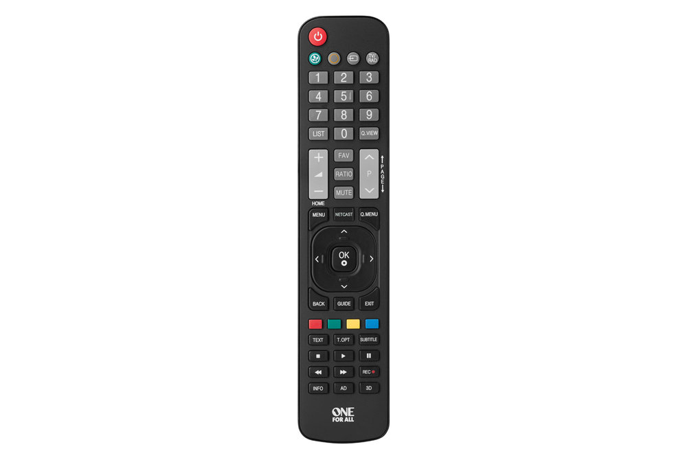 LG-Replacement-Remote.jpg