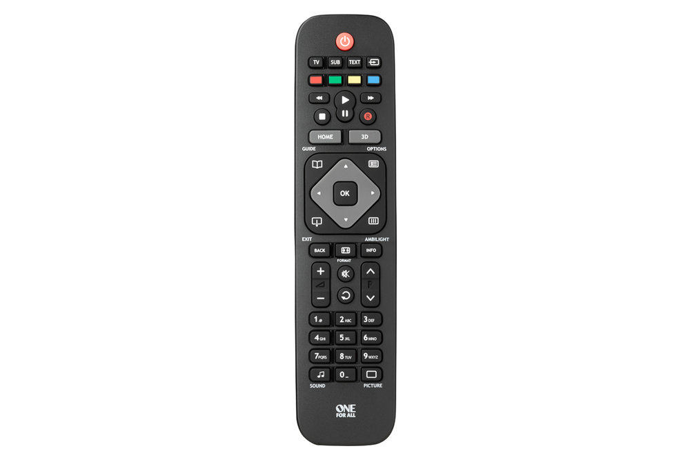 Philips-Replacement-Remote.jpg